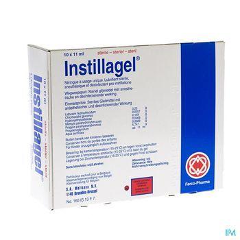 instillagel-melisana-10-seringues-x-11-ml