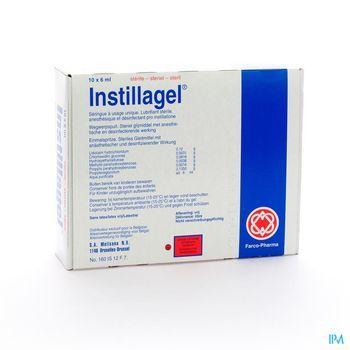 instillagel-melisana-10-seringues-x-6-ml