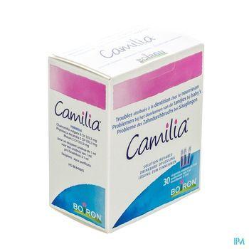 camilia-unidoses-30-x-1-ml-boiron