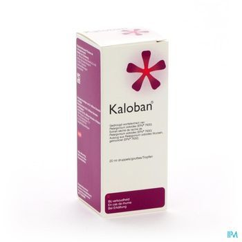 kaloban-gouttes-20-ml-8g10ml