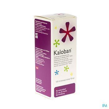 kaloban-sirop-100-ml