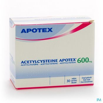 acetylcysteine-apotex-600-mg-30-sachets