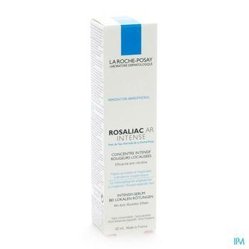 la-roche-posay-rosaliac-ar-intense-creme-40-ml