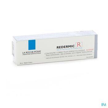 la-roche-posay-redermic-r-anti-age-dermatologique-intensif-30-ml