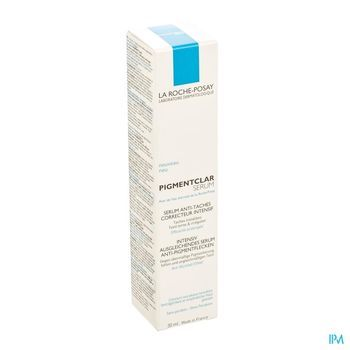 la-roche-posay-pigmentclar-serum-30-ml