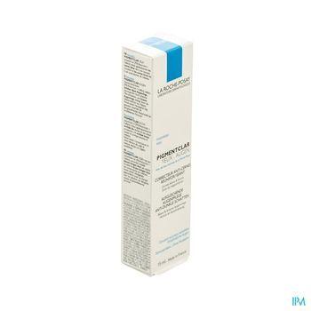 la-roche-posay-pigmentclar-yeux-15-ml