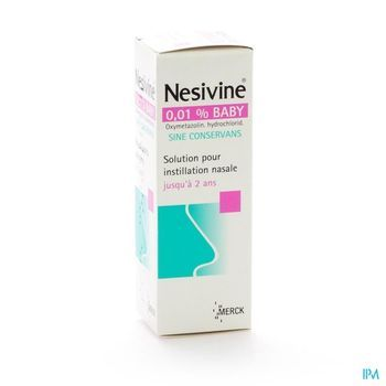 nesivine-001-sine-conservans-baby-gouttes-nasales-5-ml