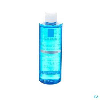 la-roche-posay-kerium-doux-extreme-shampooing-400-ml