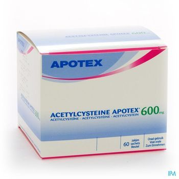 acetylcysteine-apotex-600-mg-60-sachets