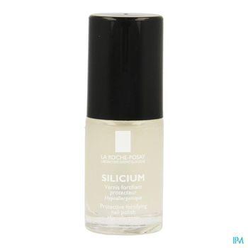la-roche-posay-vernis-a-ongles-silicium-01-pastel-care-mat