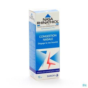 nasa-rhinathiol-01-microdoseur-adultes-10-ml