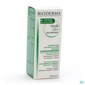 bioderma-node-ds-shampoooing-creme-tube-125-ml