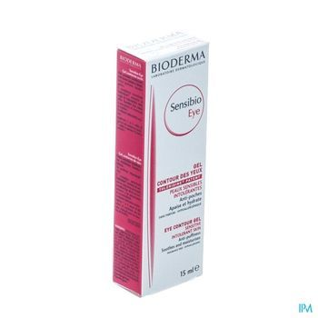 bioderma-sensibio-gel-contour-yeux-sensibles-15-ml