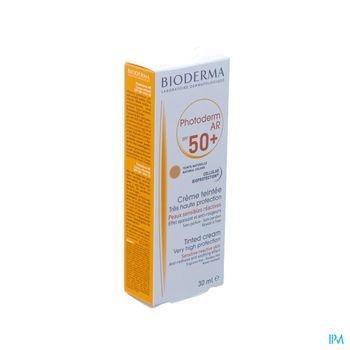 bioderma-photoderm-ar-creme-teintee-ip50-peau-fragile-30-ml