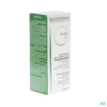 bioderma-node-k-shampooing-150-ml