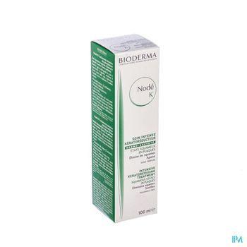 bioderma-node-k-emulsion-creme-tube-100-ml