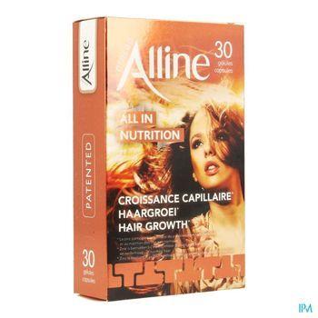 alline-procap-30-gelules