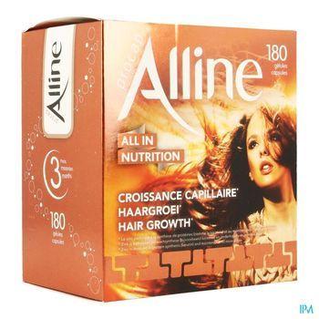 alline-procap-180-gelules
