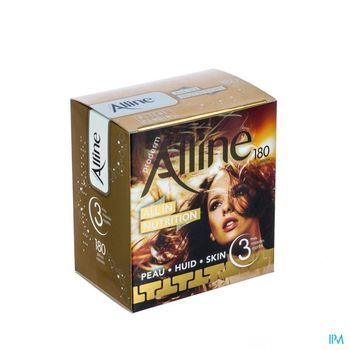 alline-proderm-180-gelules