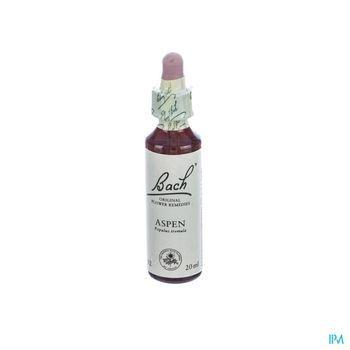 bach-flower-remedie-02-aspen-20-ml