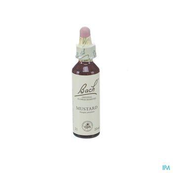 bach-flower-remedie-21-mustard-20-ml