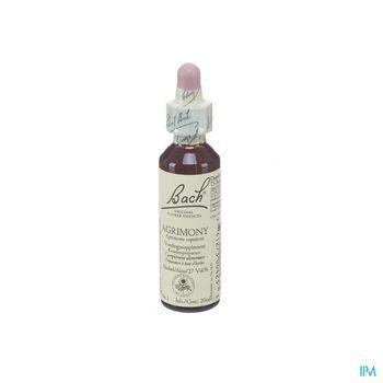 bach-flower-remedie-01-agrimony-20-ml