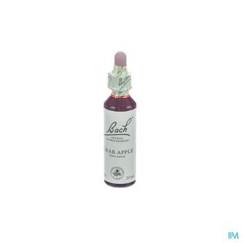 bach-flower-remedie-10-crab-apple-20-ml