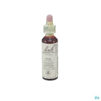 bach-flower-remedie-24-pine-20-ml