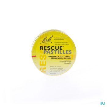 bach-rescue-pastilles-orange-sans-sucre-50-g