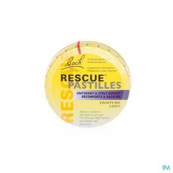 bach-rescue-pastilles-cassis-sans-sucre-50-g