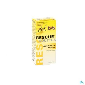 bach-rescue-junior-gouttes-10-ml
