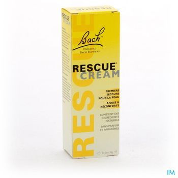 bach-rescue-creme-tube-30-g