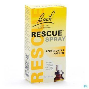 bach-rescue-spray-20-ml