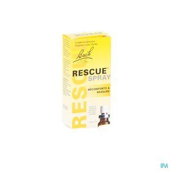 bach-rescue-spray-7-ml
