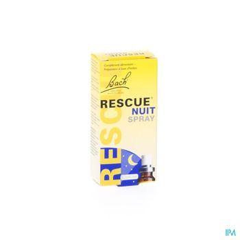 bach-rescue-spray-nuit-7-ml