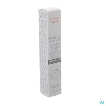 avene-physiolift-combleur-creme-15-ml