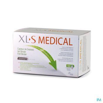 xls-medical-capteur-de-graisses-180-comprimes