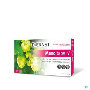dr-ernst-menotabs-42-comprimes