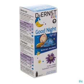 dr-ernst-kids-good-night-sirop-150-ml