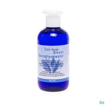 chevry-eau-de-bleuet-250-ml