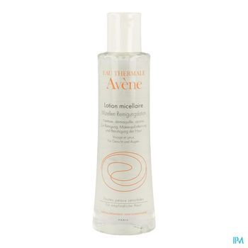 avene-lotion-micellaire-200-ml