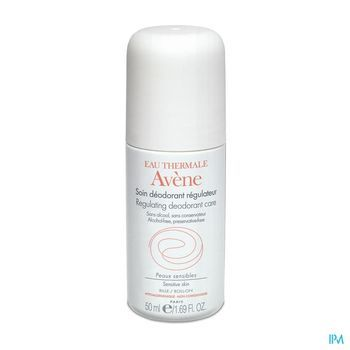 avene-soin-deodorant-regulateur-roll-on-50-ml