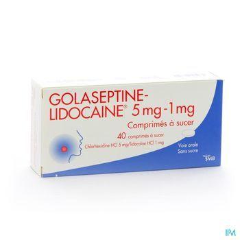 golaseptine-lidocaine-40-comprimes-a-sucer