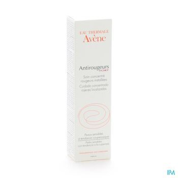 avene-antirougeurs-fort-soin-concentre-creme-30-ml