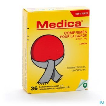 medica-comprimes-pour-la-gorge-lemon-36-comprimes-a-sucer