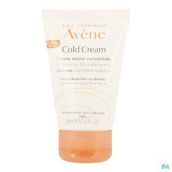 avene-cold-cream-creme-mains-concentree-50-ml