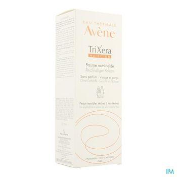 avene-trixera-nutrition-baume-nutrifluide-tube-200-ml
