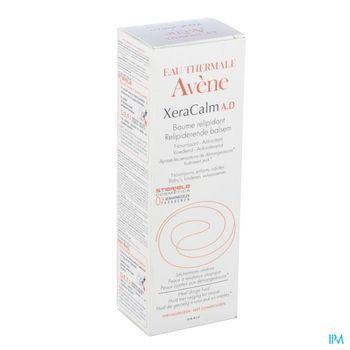 avene-xeracalm-ad-baume-relipidant-200-ml