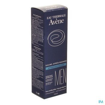 avene-homme-baume-apres-rasage-75-ml
