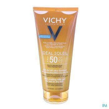 vichy-capital-soleil-ip50-gel-de-lait-ultra-fondant-200-ml